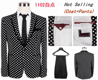 Free Shipping Fashion Short Sleeve Men's Shirts formal dress and business shirt in blouse