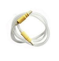 Medela breast pump accessories medela swing electric breast pump catheter plumbing hose