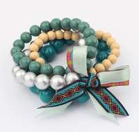 Ювелирные изделия оптом Wilphen $15 ] SM21361