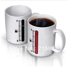 wholesale sublimation mug