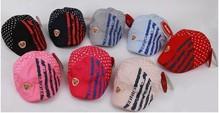 popular pink berets