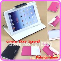 Чехол для планшета NON Folio PU ASUS Eee Pad TF700 AD3590