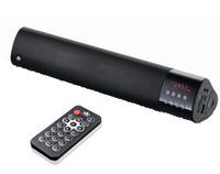 Develope overseas h3000 katyusha at home fm speaker audio