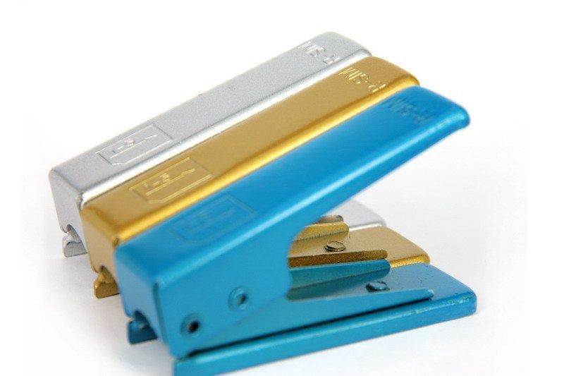 Для nano iphone 5 сим картонорезальные бесплатная доставка