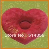 Christmas Gift Pillow Speaker for MP3, MP4, DVD, mobile phone, for iPhone AKS-611 Free Shipping