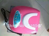 Nail art machine/phototherapy armor/phototherapy machine/phototherapy light/UV lamp / 36 w/KouDan glue special/timing induction