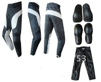 Free shipping Duhan New racing pants,motorcycle pants,Motocross pants,motorbike pants Size:M-XXXL fghj