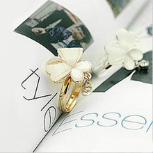 popular tie ring
