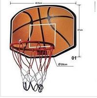 Child wall home backboard basketball basketlike indoor basketball