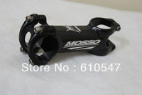 MOSSO Mountain bike ultralight stem / bicycle stem / bike bicycle parts 31.8 * 70/90mm 120g