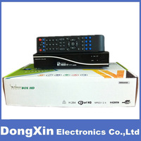 3PCS X TaiWan/Hongkong/China IPTV asia-dvb 8800HD upgrade newbox newest ipbox with vod and thousands film and TV play series