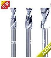 PROMOTION 3.55mm 3.60mm 3.65mm 3.70mm 3.75mm 3.80mm --4.00mm Mini Drill Kit Bit  / PCB Drill needle