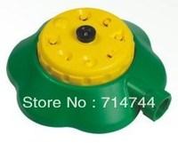 Lawn, nursery, garden, gardening, showerhead, multi-function sprinklers