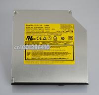 100%New Original matshita UJ890A  laptop optical driver DVD burner ISATA dvd write