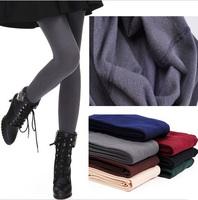 Женский пуловер 2012New fashion women's sweater Korean style lady's knitwear Primer sweater WZL028