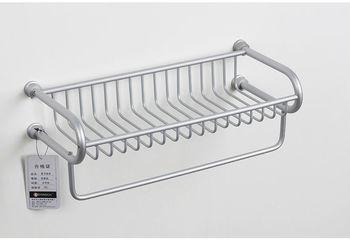 bathroom hardware set/ accessories set/ soap holder
