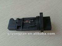 Hot Selling Air Flow Meter  OEM 22680-6N21A
