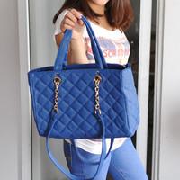 Free shipping Fashion big bags 2012 autumn fashion shaping bag plaid PU handbag