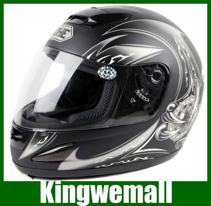Cool Helmet Designs Cool Design Motocross Helmet