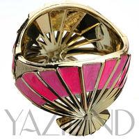 Ювелирное изделие YZZILIND $ 10 1041B008600700