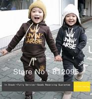 Комплект одежды для мальчиков ! , + 3sets/3 2/5