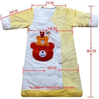 Футболка для девочки High quality lowest price, 2012 hottest sales Children T shirt short sleeve watermelon kid T shirt, MOQ10PCS