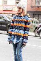 Пуловеры  kw262147