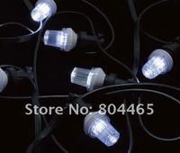 Christmas led strobe light,outdoor led flash lamp,E27/B22/E12/E14,200pcs/lot,holiday flash lamp