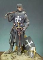 M90022 Knights Hospitaller 90 mm