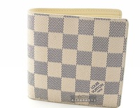 Free shipping  Mens Wallet short checkerboard wallet zero wallet   White squares