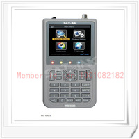 2015 DHL f ree shipping Satlink WS-6926  DVB-S HP  DIGITAL SATELLITE TV Receivers FINDER METER  SATELLITE FINDER