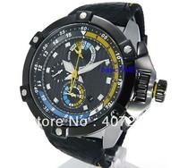 New Spc049 Spc049p1 Velatura Yachting Timer  Quartz chronograph  Watch