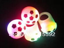 popular football flashing