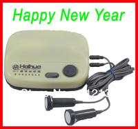 HAIHUA CD-9 Serial QuickResult acupuncture therapeutic apparatus machine electric massager