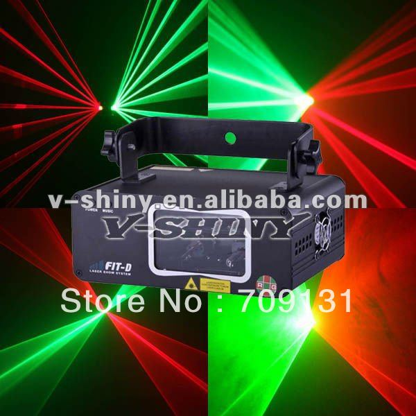 Free Shipping stepping motor high quality double color double beam laser equipment(China (Mainland))