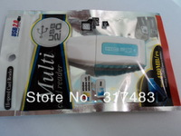 new arrive  ,good quality ,cheap card reader for micro sd /TF Card, free shipping ,30pcs /lot