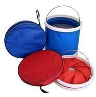 Bucket folding bucket folding bucket retractable bucket car bucket car wash bucket portable bucket