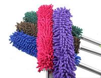 Car wash duster mop wax drag household dedusting mop duster mop car mop car wash tool