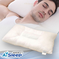 cassia buckwheat pillow health care adult pillow