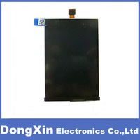 LCD Screen Display for iPod Touch 2 2nd Gen Replacement