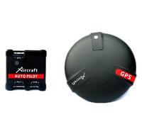 XAircraft GPS Autopilot + Electronic Compass