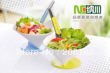 popular salad bowl