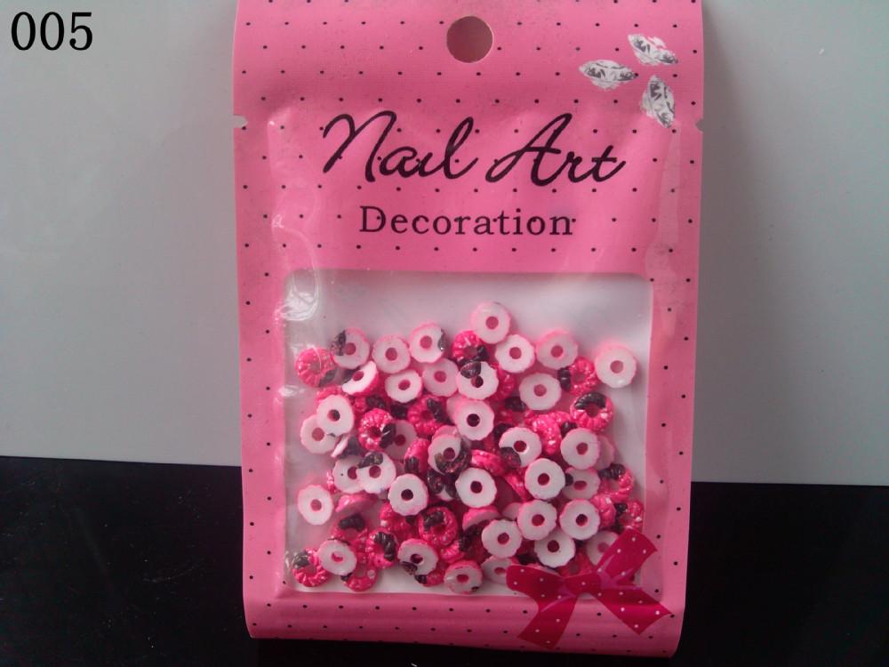 Online Get Discount Cute Japanese Nails - Online Get Best Cute ...