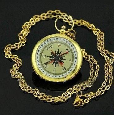 http://i01.i.aliimg.com/wsphoto/v0/706213885/Free-shipping-Golden-Necklace-Quartz-font-b-Compass-b-font-font-b-Pocket-b-font-Watch.jpg