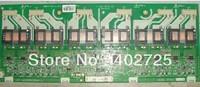 LM230WU3(A) 6632L-0146A LCD TV Logic plate