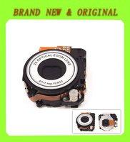 Digital Camera Replacement Repair Parts For FUJIFILM J26 J27 J30 J38 Lens Zoom Unit