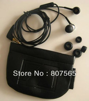 Free Shipping  CX500 IN-EAR Headphone Earphones Earbuds For MP3 MP4 mobile phone,PC
