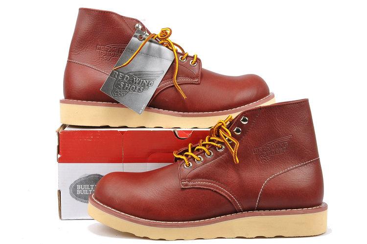 Сайт Обувь