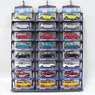 Alloy car models  mini alloy car models