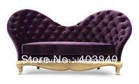 Neoclassic Beauty Bench PFC223